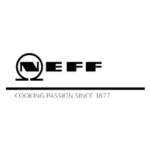 http://www.vecchidinozzi.com/wp-content/uploads/2016/12/NEFF-logo-150x150.png