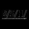 http://www.vecchidinozzi.com/wp-content/uploads/2016/12/bsh-logo-100x100.png