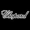 http://www.vecchidinozzi.com/wp-content/uploads/2016/12/chopard-100x100.png