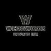 http://www.vecchidinozzi.com/wp-content/uploads/2017/03/wedgewood-logo-100x100.png