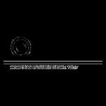 https://www.vecchidinozzi.com/wp-content/uploads/2016/12/NEFF-logo-150x150.png
