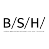 https://www.vecchidinozzi.com/wp-content/uploads/2016/12/bsh-logo-100x100.png