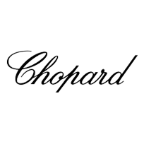 Micaela Pollastri - Chopard Marketing Coordinator